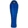 Marmot Sawtooth 15 Sleeping Bag, Regular