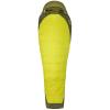 Marmot Trestles Elite 30 Sleeping Bag, Regular