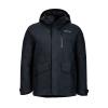 Marmot Men's Yorktown Featherless Jacket