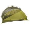 Marmot Tungsten 4 P Tent