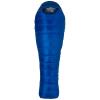 Marmot Sawtooth Sleeping Bag   Long