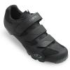 Giro Carbide Rii Shoe   Size 40