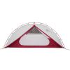 Msr Msr Hubba Tour 2 Tent