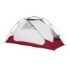 Msr Msr Elixir 1 Backpacking Tent