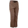 Ems Ems Men's Camp Cargo Zip Off Pants   Size 30/30