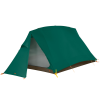 Eureka Timberline Sq 4 Xt 4 Person Tent