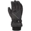 Kombi Women's Pursuit Ii Gloves