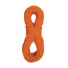 Sterling Evolution Duetto Alpine Touring Climbing Rope, 8.4 Mm X 30 M