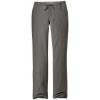 Outdoor Research Women's Ferrosi Pants - Size 2