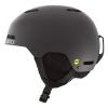 Giro Men's Ledge Mips Snow Helmet