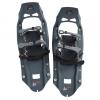 Msr Msr Evo Trail Snowshoes