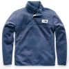 The North Face Men's Sherpa Patrol 1/4 Snap Pullover   Size S, Past Season