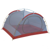 Eureka X Loft 4 Person Tent