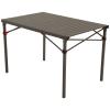 Eureka Camp Table