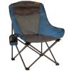 Eureka Low Rider Camping Chair