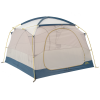 Eureka Space Camp 6 Person Tent
