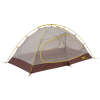 Eureka Summer Pass 3 Backpacking Tent