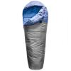 The North Face Women's Aleutian 20 Sleeping Bag