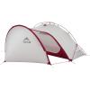 Msr Msr Hubba Tour 1 Tent