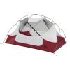 Msr Msr Hubba Hubba Nx 2 Person Tent