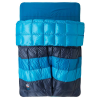 Big Agnes Camp Robber 40 in. X 72 in. Bedroll