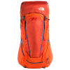 The North Face Terra 55 Pack