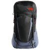 The North Face Kids' Terra 55 Backpack