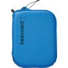 Therm A Rest Lite Seat Cushion