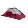 Msr Msr Free Lite 2 Tent