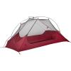 Msr Msr Free Lite 1 Tent