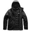 The North Face Men's Altier Down Triclimate Jacket, Past Season