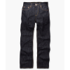 Levi's Big Boys' 514 Slim Straight Husky Jeans   Size 8