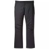 Outdoor Research Men's Refuge Pants