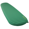 Therm A Rest Trail Pro Sleeping Pad