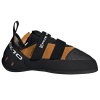 Adidas Men's Five Ten Anasazi Pro Climbing Shoe - Size 8