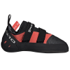 Adidas Women's Five Ten Anasazi Lv Pro Climbing Shoes - Size 8
