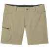Outdoor Research Women's Ferrosi Shorts - Size 4