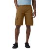 Dickies Men's Dx902 Icon Cargo Shorts