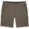 Outdoor Research Men's Ferrosi 10 In. Shorts - Size 32