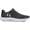 Under Armour Women's Ua Micro G Pursuit Se Running Shoes