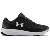 Under Armour Kids' Grade School Ua Charged Pursuit 2 Running Shoes