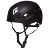 Black Diamond Vision Mips Climbing Helmet