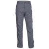 Ems Ems Men's Avon Lean Pant   Size 30/30