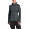 The North Face Women's Essential 1/4 Zip Pullover   Size M, Past Season