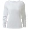Craghoppers Women's Insect Shield Erin Ii Long Sleeved Top   Size 10