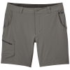 Outdoor Research Men's Ferrosi 8 In. Shorts - Size 30