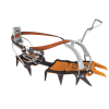 Petzl Lynx Modular Crampons