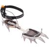Black Diamond Sabretooth Crampons