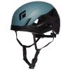 Black Diamond Vision Climbing Helmet