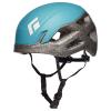Black Diamond Women's Vision Mips Helmet